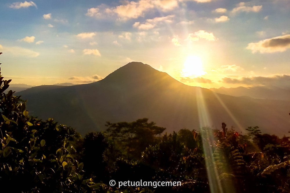 sunrise-gn-batur-kintamani
