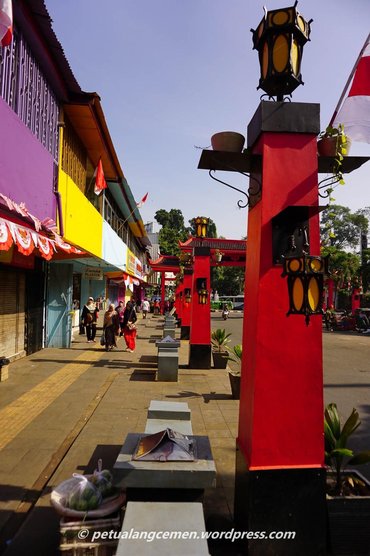 Bogor Agust'16-20(1)